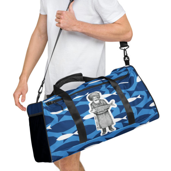 all-over-print-duffle-bag-white-right-front-60cb848c9f0c8.jpg