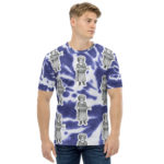 all-over-print-mens-crew-neck-t-shirt-white-front-60cb86a9b2af2.jpg